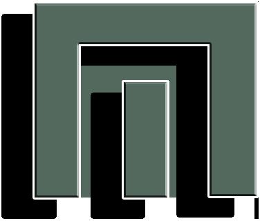 MacMouth Media
